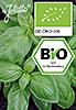 Organic Seed  DE-ÖKO-006