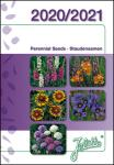 Jelitto Perennial Seed; (Catalogue and Price List) Gramm