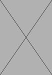 EPHEDRA distachya ssp. helvetica   Portion(s)