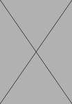 ECHINACEA purpurea  'Baby Swan White' Portion(s)