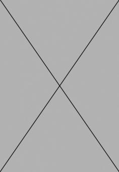 AQUILEGIA chrysantha   Portion(s)