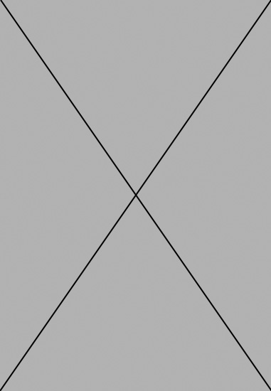 AQUILEGIA caerulea Songbird-Series 'Songbird Blue Bird' Portion(s)