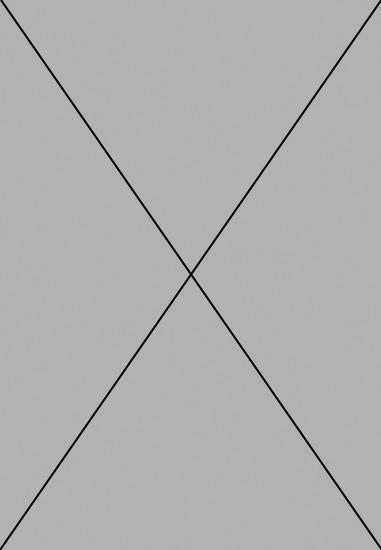 SAPONARIA pumilio   Seeds